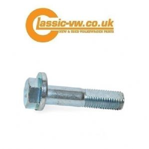 Mk1 Golf Camber Bolt 171407265 Jetta, Scirocco, Caddy